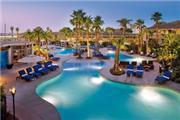 Hyatt Regency Mission Bay Spa & Marina - Kalifornien