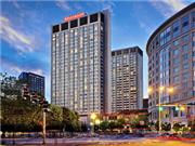 Sheraton Boston - New England