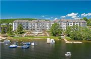 Deerhurst Resort - Kanada: Ontario