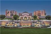 Caribe Royale Orlando - Florida Orlando & Inland