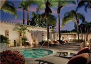 Loews Coronado Bay Resort - Kalifornien