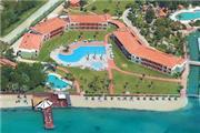 Ephesia Holiday Beach Club - Kusadasi & Didyma