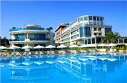 Ilica Spa & Wellness Resort - Ayvalik, Cesme & Izmir