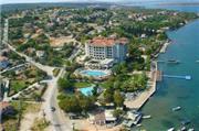 Kaya Prestige Sunshine - Ayvalik, Cesme & Izmir
