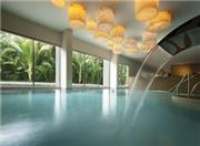 SENSIMAR Seaside Suites und Spa - Mexiko: Yucatan / Cancun