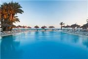 El Mouradi Djerba Menzel - Tunesien - Insel Djerba