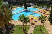 Ramada Liberty Resort - Tunesien - Monastir