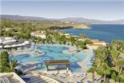IBEROSTAR Creta Panorama - Kreta