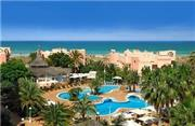 Oliva Nova Golf & Beach - Costa Azahar