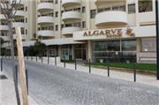 Algarve Mor - Faro & Algarve