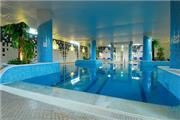 Oceanus - Faro & Algarve