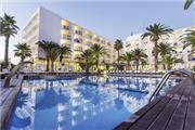 Palladium Hotel Palmyra - Erwachsenenhotel - Ibiza