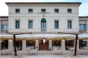 Villa Michelangelo - Venetien