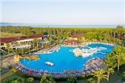 Club Valtur Garden Calabria - Kalabrien