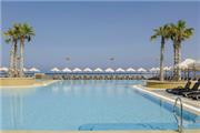 The Westin Dragonara Resort - Malta