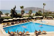 Elysee Hotel - Side & Alanya