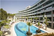 Crystal Sunrise Queen Luxury Resort & Spa - Side & Alanya