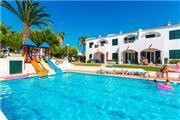 Playa Parc - Menorca
