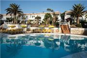 Fuentepark - Fuerteventura