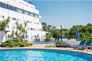 Sao Felix Hotel Hillside & Nature - Porto