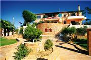 Sun Village - Chios & Psara
