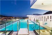 Diana Hotel Zakynthos - Zakynthos