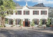 The Vineyard - Südafrika: Western Cape (Kapstadt)
