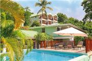 Marigot Beach Club & Dive Resort - St.Lucia