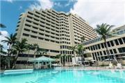 Hilton Colon Guayaquil - Ecuador