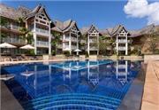 Allamanda Laguna Resort - Thailand: Insel Phuket