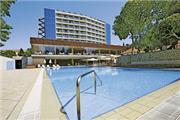 Grand Hotel Park & Villa Park & Villa Marija - Kroatien: Süddalmatien