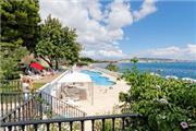 Jadran Hotel - Kroatien: Mitteldalmatien
