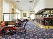 Hotel de Londres y de Inglaterra - Nordspanien - Atlantikküste