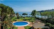 S'Agaro Hotel - Costa Brava
