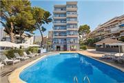 Paradise Beach Music Hotel - Erwachsenenhotel - Mallorca