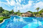 Gloria Golf Resort - Antalya & Belek