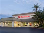 Ramada Hialeah/Miami Airport - Florida Ostküste