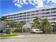 DoubleTree by Hilton Hotel LAX El Segundo - Kalifornien