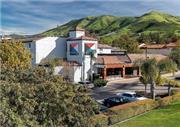 Holiday Inn Express San Louis Obispo - Kalifornien