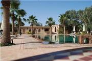 Riad Dar Zitoune - Marokko - Inland