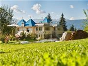 Orso Grigio Suite & Gourmet - Trentino & Südtirol