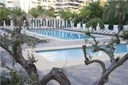 Flash Hotel - Erwachsenenhotel - Costa Blanca & Costa Calida