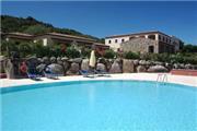 Valkarana Relais di Campagna - Sardinien