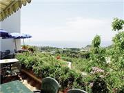 Pension Casa Gennaro - Ischia