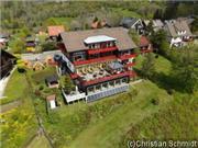 Harmonie Hotel Rust - Harz