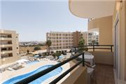 Plaza Real by Atlantic Hotels - Faro & Algarve