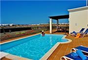 Villas Coral Deluxe - Lanzarote