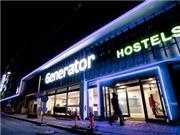 Generator Copenhagen - Dänemark