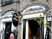 Maple Hotel & Guesthouse - Irland