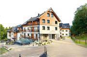 Cristal Resort - Polen